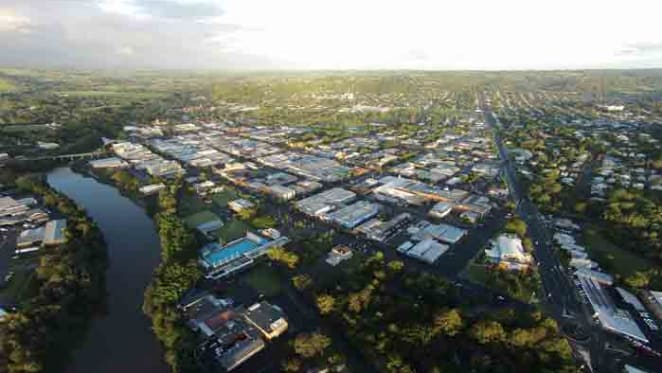 NSW's Lismore is flood prone, but high floor level homes fetch good prices: HTW