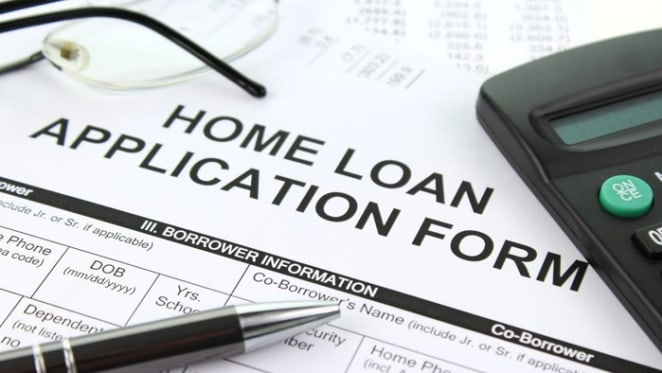 Inquisitive questions on spending habits remain the hurdle in your home loan application