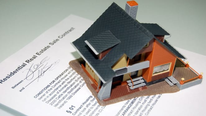 Property experts stunned at low investor knowledge