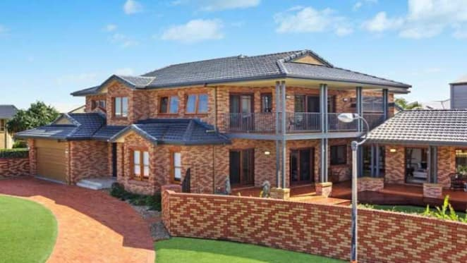 Former Manly Sea Eagles skipper Jamie Lyon buys in NSW Northern Rivers