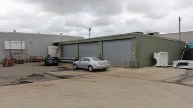 Charter Hall expands Brisbane Trade Coast holdings with $6 million industrial site purchase