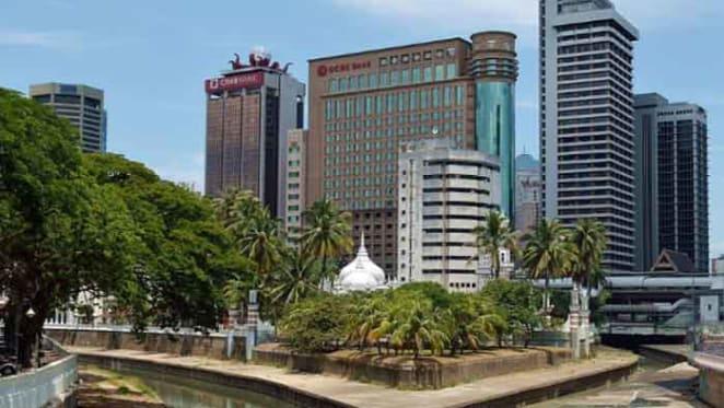 Sustainability conference slated for Kuala Lumpur