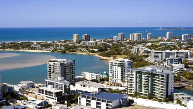 Sunshine Coast property demand strong under $550,000: Herron Todd White