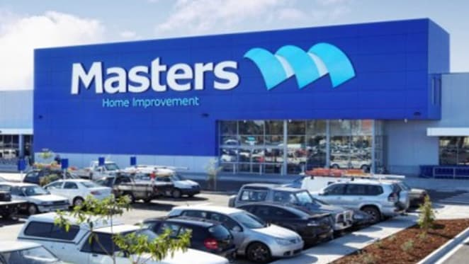Masters fallout likely to be muted in leasing sector