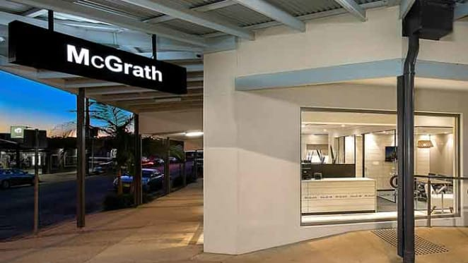 McGrath expands Melbourne reach with a new office in Northcote
