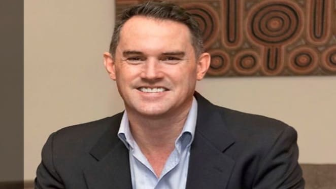 McGrath downgrades FY16 forecasts: Bell Potter