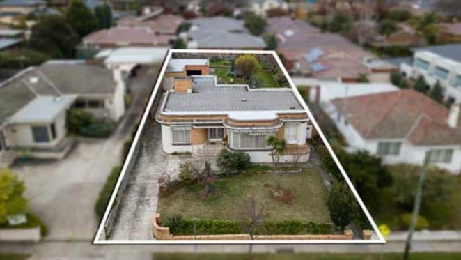 Melbourne ranks as the strongest capital city auction market