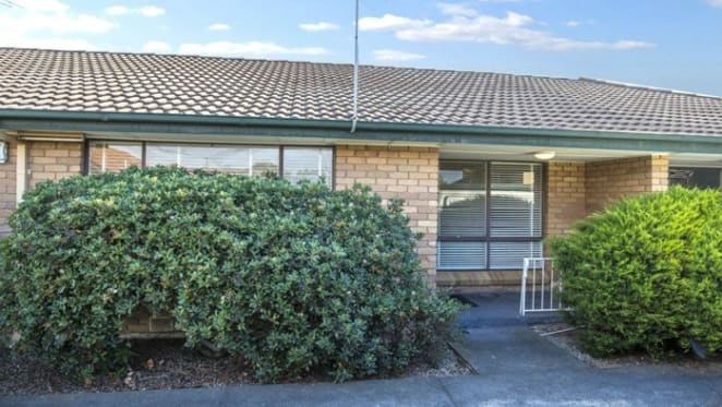 Not much price or rental growth in Melbourne's cheapest