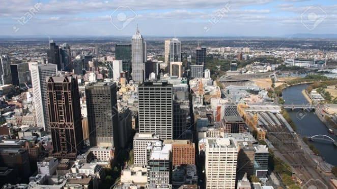Blackburn North to Toorak - Melbourne's $1 million dollar plus suburbs: REIV