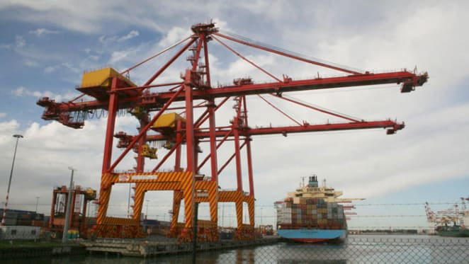 Why port privatisation plans are in deep water