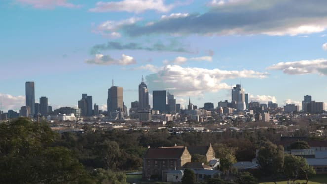 Top three Victorian suburbs for highest and lowest rental yields
