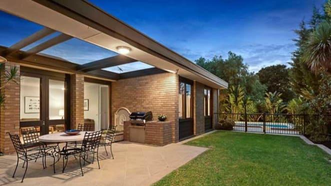 Melbourne still strong, but Sydney's auction success rate settles sub-70 percent