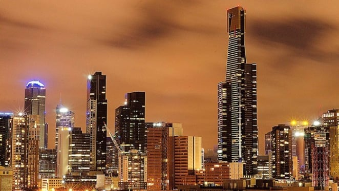 12 Melbourne suburbs to watch in 2016: REIV's Enzo Raimondo