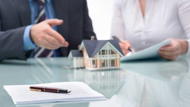 Merrill Lynch says property slowdown will hurt negatively geared investments