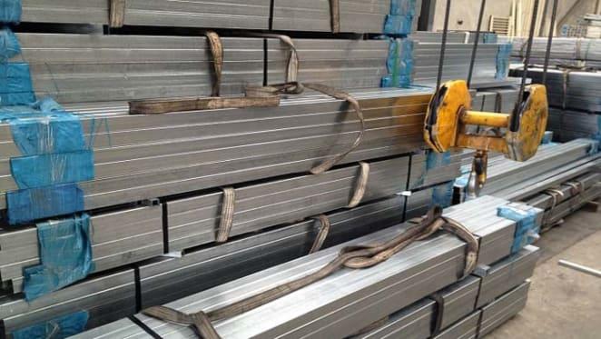 Budget Metals Australia takes Dandenong lease
