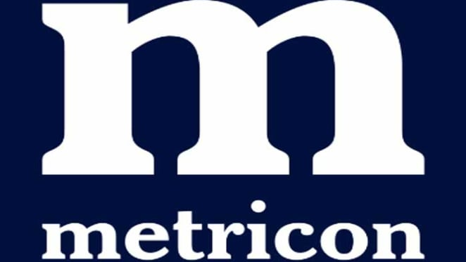 Metricon tops HIA's Top Homebuilders again