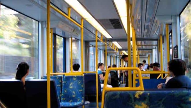 Sydney Metro's Sydenham-to-Bankstown line – nirvana or nightmare?