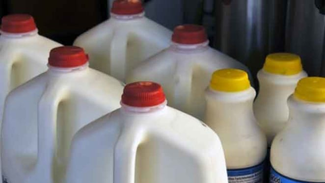 Supermarkets are not milking dairy farmers dry: the myth that obscures the real problem