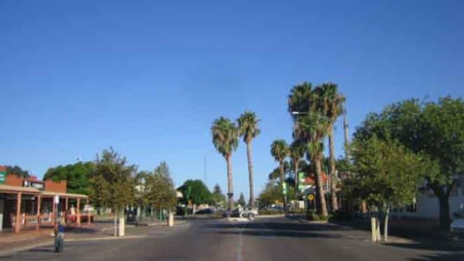 Mildura population growth set to assist housing price growth