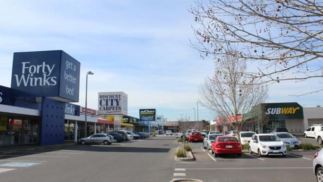 Bed Bath N' Table opens store at Adelaide's Mile End shopping centre