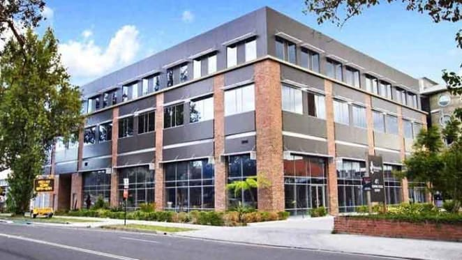 DEXUS acquires The Mill, Alexandria for $110 million