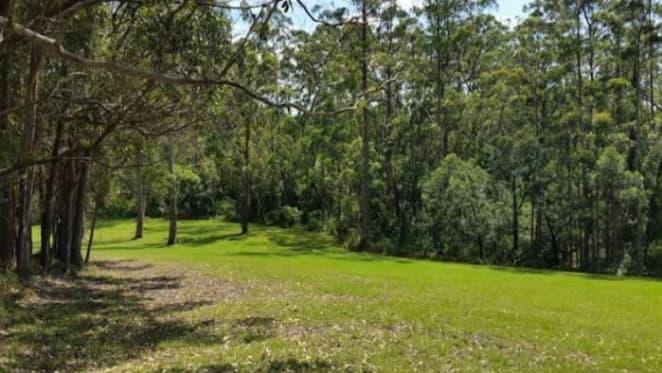Milton residential land values jump 46 percent: Valuer-General