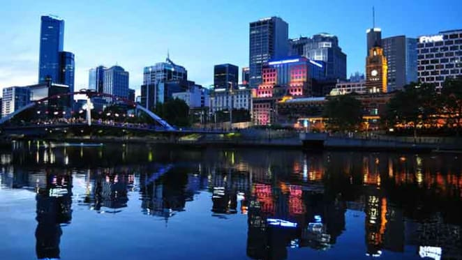 Rising supply of apartments in Australia to pressure prices, especially inner Melbourne: Moody's