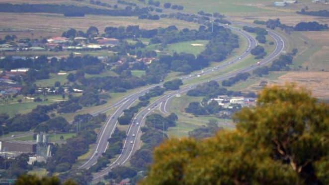 Victoria's Mornington Peninsula holds preliminary clearance rate of 78.4%: CoreLogic RP Data
