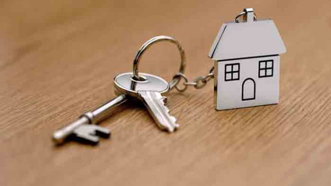 Fixed rate home loans dip in February, says Mortgage Choice