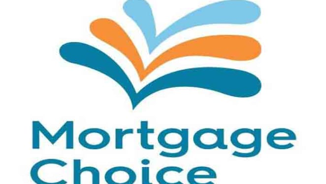 Mortgage Choice posts 12% rise in net profit on record home loan settlements