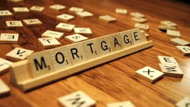 Our mortgages are getting bigger: Pete Wargent