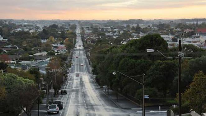 Mt Gambier locals shun higher density living: Herron Todd White