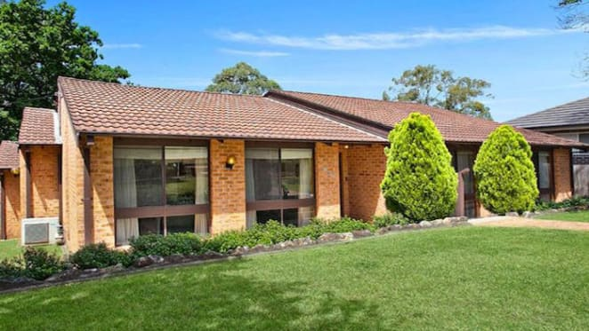 Beecroft, Kariong among NSW's quickest localities to sell: Investar