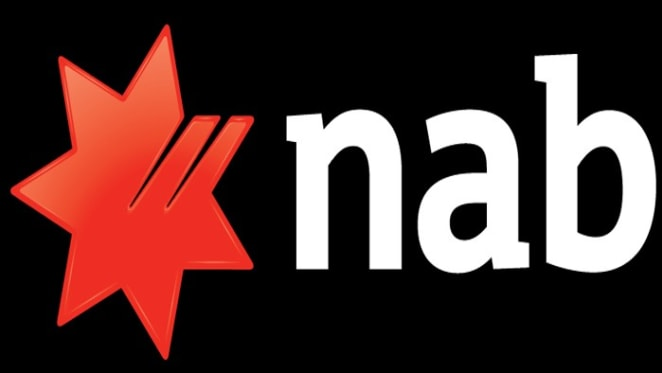 NAB passes on full May 2016 rate cut to home borrowers
