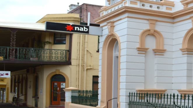 Overseas buyers will support Sydney house prices during APRA crackdown: NAB