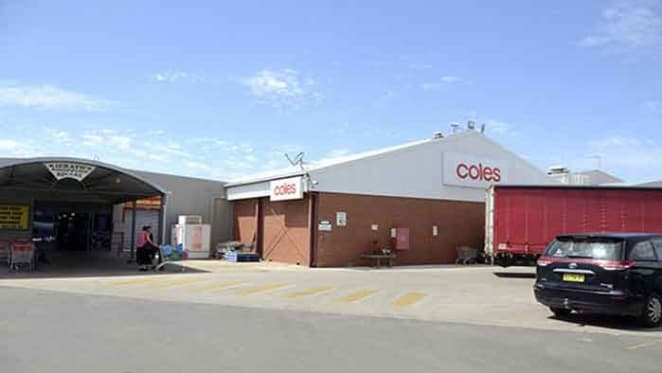Fund manager Sentinel divests from shopping centre in central NSW for $4.18 million