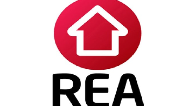 REA Group sees emerging higher property listing revenues - and utility connections