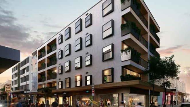 Long term rental tenancy coming to Bondi