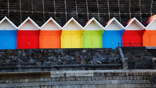 Housing finance demand still growing, driven by owner occupier demand: Cameron Kusher