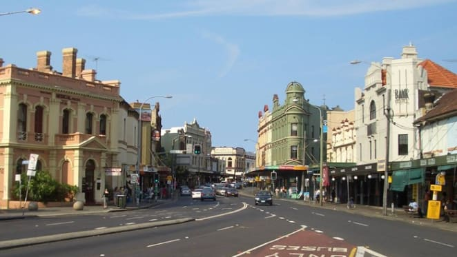 Inner Sydney landlords face looming competition from higher stock levels: REINSW
