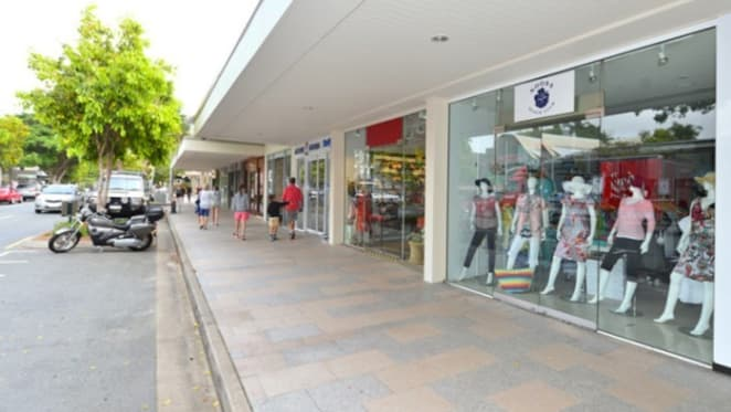 Hastings Street, Noosa retail investment fetches $1.95 million