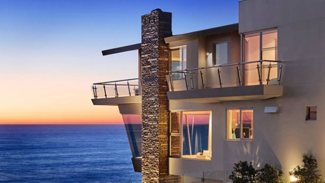 Iconic North Beach, Perth trophy home sold for $6.1 million