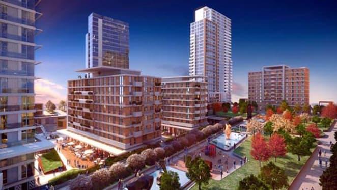 Raine & Horne to market Turkish property portfolio to GCC