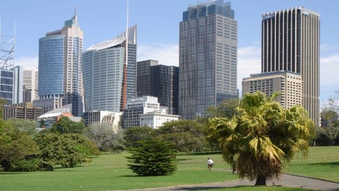 Start-ups, tech companies driving sub-500sqm office demand: Colliers