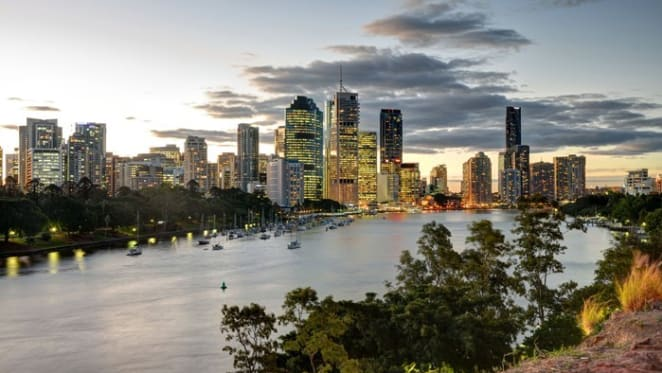 Modest rise in national office vacancy, but demand soars in Sydney, Melbourne: PCA report