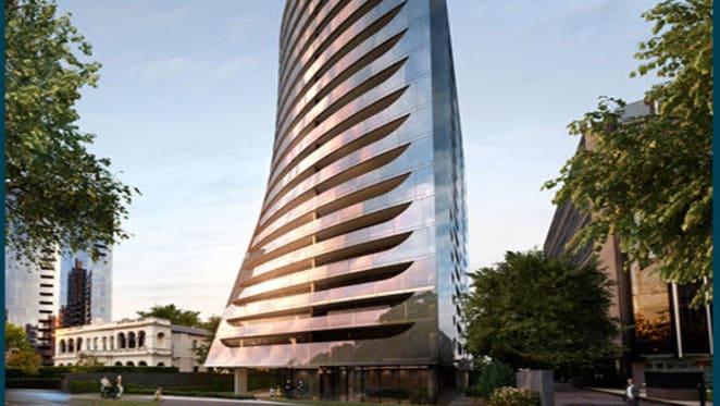 St Kilda's Opera residential development to start 2016