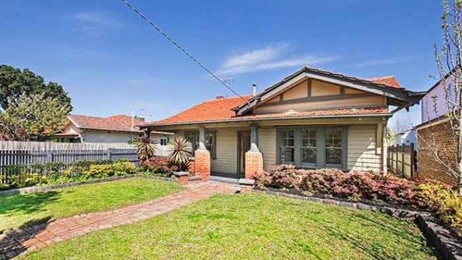 Ormond bungalow fetches $1.7 million
