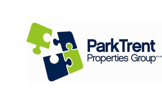 Park Trent unlawfully ran financial services SMSF advisory