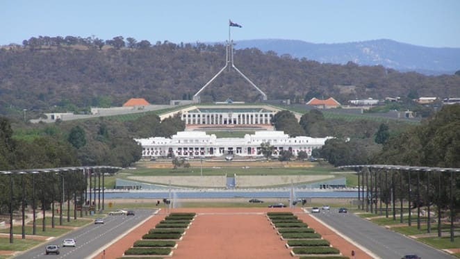 Any negative gearing tampering to become marginal seats election battle: PCA