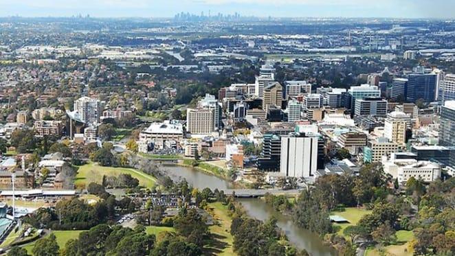 Rental range relatively tight in Parramatta: rent.com.au insight